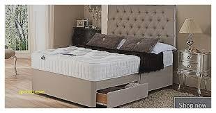 storage bed unique argos single beds with storage argos single