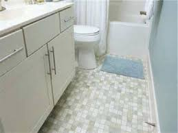 unique bathroom flooring ideas bathroom floor tile ideas for small bathrooms small bathroom floor