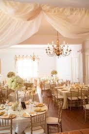 Tallahassee Wedding Venues Award Winning Wedding Venue U2013 Tallahassee Garden Club