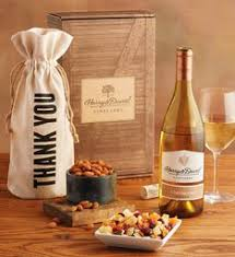 sending wine as a gift wine gift baskets wine basket delivery harry david