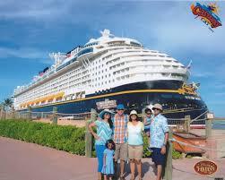 disney fantasy 7 night western caribbean cruise may 2016 youtube