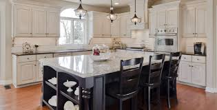 kitchen centre island privacy kitchen island bar ideas tags kitchen center island