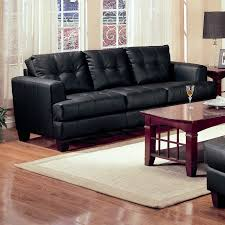 Leather Sofas On Finance Pay Monthly Sofas With Bad Credit Memsaheb Net