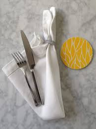 linoto linen napkins real flax made in usa