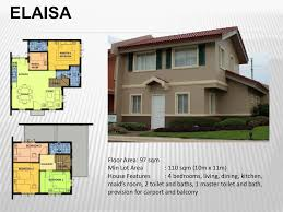camella batangas city philippines real estate