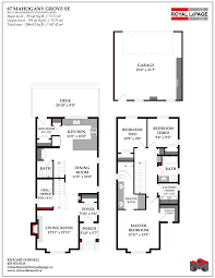 How To Do A Floor Plan by Open Houses U0026 Your Marketing Plan