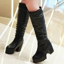 womens combat boots canada canada black high combat boots supply black high combat boots
