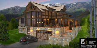 canadian floor plans the castle rock floor plan by canadian timber frames ltd home