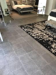 2017 Interior Trends Black Lines Unprogetto Salone Del Mobile 2017 My Key Takeaways Tommaso Meinardi
