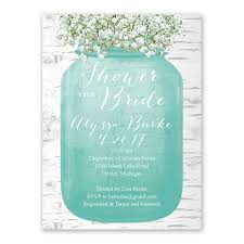 menards bridal registry bridal shower invitations extraordinary bridal shower invitations