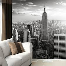 manhattan skyline manhattan skyline mantiburi touch of modern