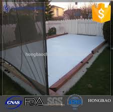 inflatable backyard ice rink inflatable backyard ice rink