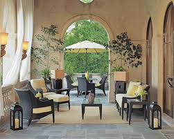 Classic Outdoor Furniture by Summer Classics Outdoor Furniture Collections
