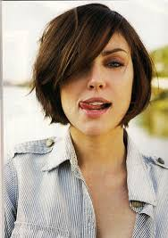 flip hairstyles for long face shape 30 best short hairstyles for round faces short hairstyles 2016