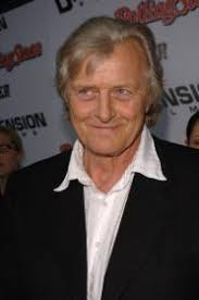Rutger Hauer Blind Fury Rutger Hauer Movie Trailers List Movie List Com