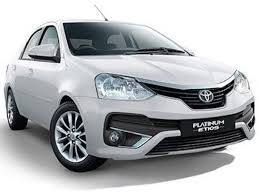 toyota cars with price toyota cars in india 2017 toyota model prices drivespark
