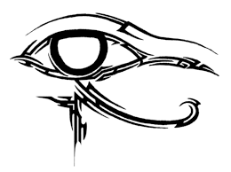 the eye of ra by taranthor deviantart com on deviantart pngs