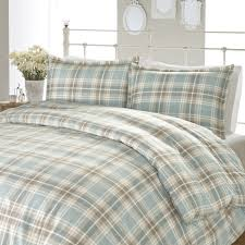 Laura Ashley Home by Laura Ashley Caroline Bedding Top Laura Ashley Secret Garden