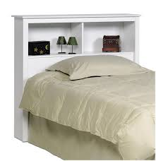 Cheapest Single Bed Frame Bed Frame With Bookcase Headboard Buy Single Bed With