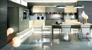 lumiere cuisine sous meuble lumiere meuble cuisine clairage led indirect u ides tendance pour