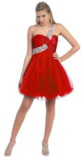 19 best formal dresses for juniors images on pinterest formal