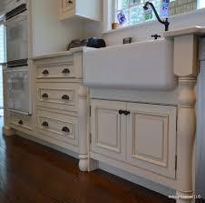 kitchen fabulous kitchen design prefab kitchen cabinets white