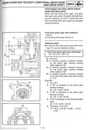 2002 yamaha grizzly 660 wiring schematic wiring diagram and