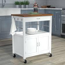 oak kitchen carts and islands kitchen island carts all wood kitchen island cart with drop leaf