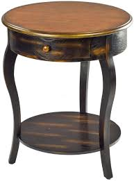 amh4017a accent tables furniture by safavieh