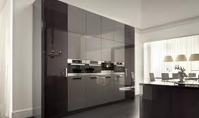 Kitchen Unit Designs Pictures Unbelievable Modern Kitchen Units Designs Stylish Kitchen Design
