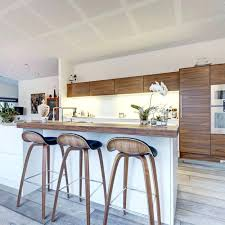 cuisine avec comptoir cuisine avec comptoir bar cuisine avec comptoir bar cuisine avec