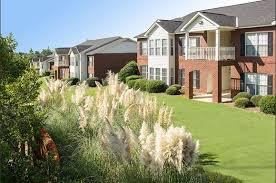 One Bedroom Apartments In Columbus Ga Greystone Farms Apartments 7401 Blackmon Road Columbus Ga
