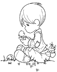 15 coloring pages images free coloring pages