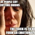 Memes First World Problems - first world problems meme generator imgflip
