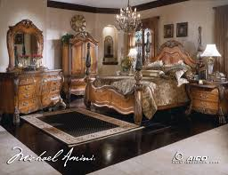 California King Bedroom Furniture Sets by King Bedroom Furniture Sets Vivo Furniture