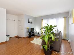 2 Bedroom Apartments New York Apartment 2 Bedroom Apartment Rental In Harlem Ny 16695