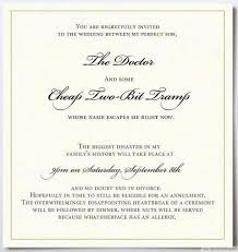 wedding invitations quotes indian marriage wedding invitations quotes indian style wedding invitation