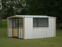 Backyard Chicken Coop For Sale by Coop Windows Backyard Chickens