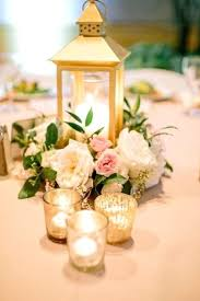 lantern centerpieces for weddings candle lantern centerpiece awesome wedding lantern centerpieces