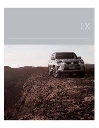 lexus dealership kuwait lexus lx catalog lexus kuwait