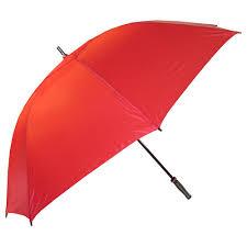 rain umbrellas plain u0026 patterned briscoes