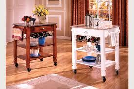 bernards kitchen island with marble top u0026 reviews wayfair