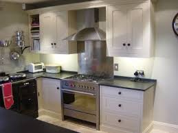 functional kitchen ideas small kitchen small kitchen ideas kitchen design