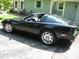 black friday 2017 tires gallery black friday 46 corvette photos corvette sales