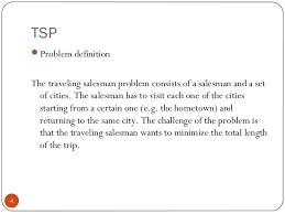 Define traveling holliddays co