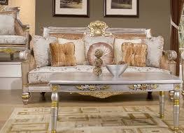 Best Luxurious Sofas With Luxurious Sofa Set Design Living Room - Luxury sofa designs