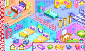 home design story free online house decorating game screenshots beach house decorating games