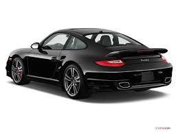 porsche 911 specs 2009 porsche 911 turbo specs and features u s report
