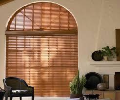 Montgomery Blinds 16 Best Plantation Shutters And Custom Shutters Greensboro Nc