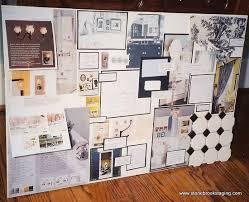 home design board 36 best design board images on inspiration boards